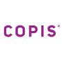 COPIS, Sofia