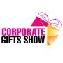 Corpoarte Gifts Show, Mumbai