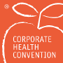Corporate Health Convention, Stuttgart