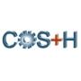 COS + H, Pekín