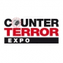 Counter Terror Expo, Londres