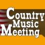 Country Music Meeting, Berlín