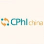 CPhI China Shanghái