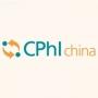 CPhI China, Shanghái