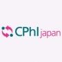CPhI Japan, Tokio
