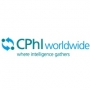CPhI worldwide, Fráncfort del Meno
