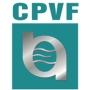 CPVF, Shanghái