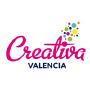 Créativa, Zaragoza