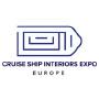 Cruise Ship Interiors Expo Europe, Londres
