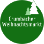 Mercado de navidad, Fränkisch-Crumbach