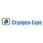 Cryogen Expo, Moscú