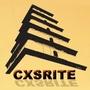 CXSRITE China Xi'an Silk Road International Tourism Expo, Xian