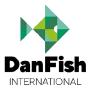 Danfish International, Aalborg