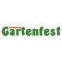 Das fränkische Gartenfest, Mitwitz