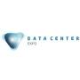 Data Center Expo Eurasia, Estambul