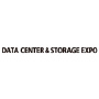 Data Center & Storage Expo, Tokio