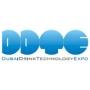 Dubai Drink Technology Expo, Dubái