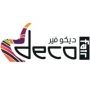 Decofair, Yeda