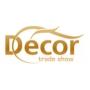Decor Trade Show, Kiev