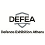DEFEA- Defence Exhibition Athens , Atenas