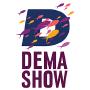 DEMA Show , Nueva Orleans