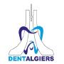 DENTALGIERS, Argel