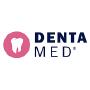 Dentamed®, Breslavia