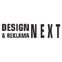 Design & Reklama NEXT, Moscú