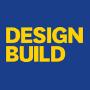 Design Build, Sídney