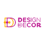 Design & Decor, San Petersburgo