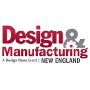 Design & Manufacturing New England, Boston