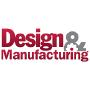Design & Manufacturing, Montreal