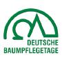 Deutsche Baumpflegetage, Augsburgo