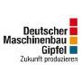 Deutscher Maschinenbau-Gipfel, Berlín