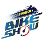 Dhaka Bike Show, Daca