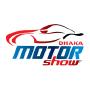 Dhaka Motor Show, Daca