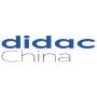 didac China, Shanghái