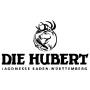 DIE HUBERT – Jagen, Angeln, Outdoor, Münsingen