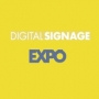 Digital Signage Expo Berlín