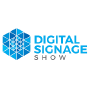 Digital Signage Show, Bucarest
