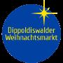 Mercado de navidad, Dippoldiswalde
