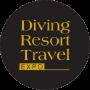 DRT - Diving Resort Travel Expo Malaysia, Kuala Lumpur
