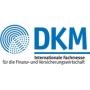 DKM, Dortmund