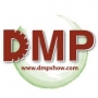 DMP, Dongguan