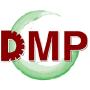 DMP, Shenzhen