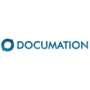Documation París