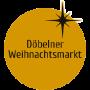 Mercado de navidad, Döbeln