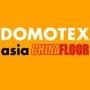 Domotex asia Chinafloor, Shanghái