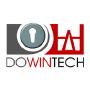 Do-WinTech - Doors & Windows Technology, Teherán