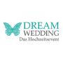 Dream Wedding, Garmisch-Partenkirchen